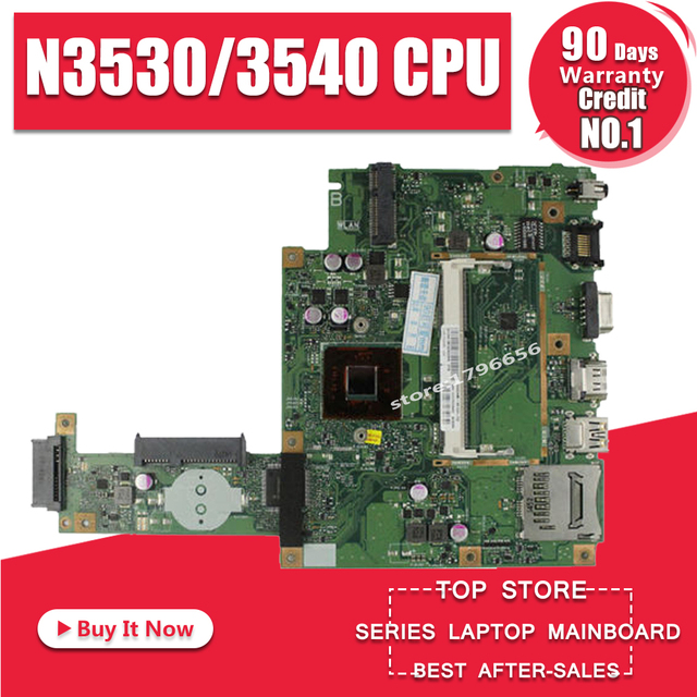 ASUS X403MA DRIVERS FOR PC