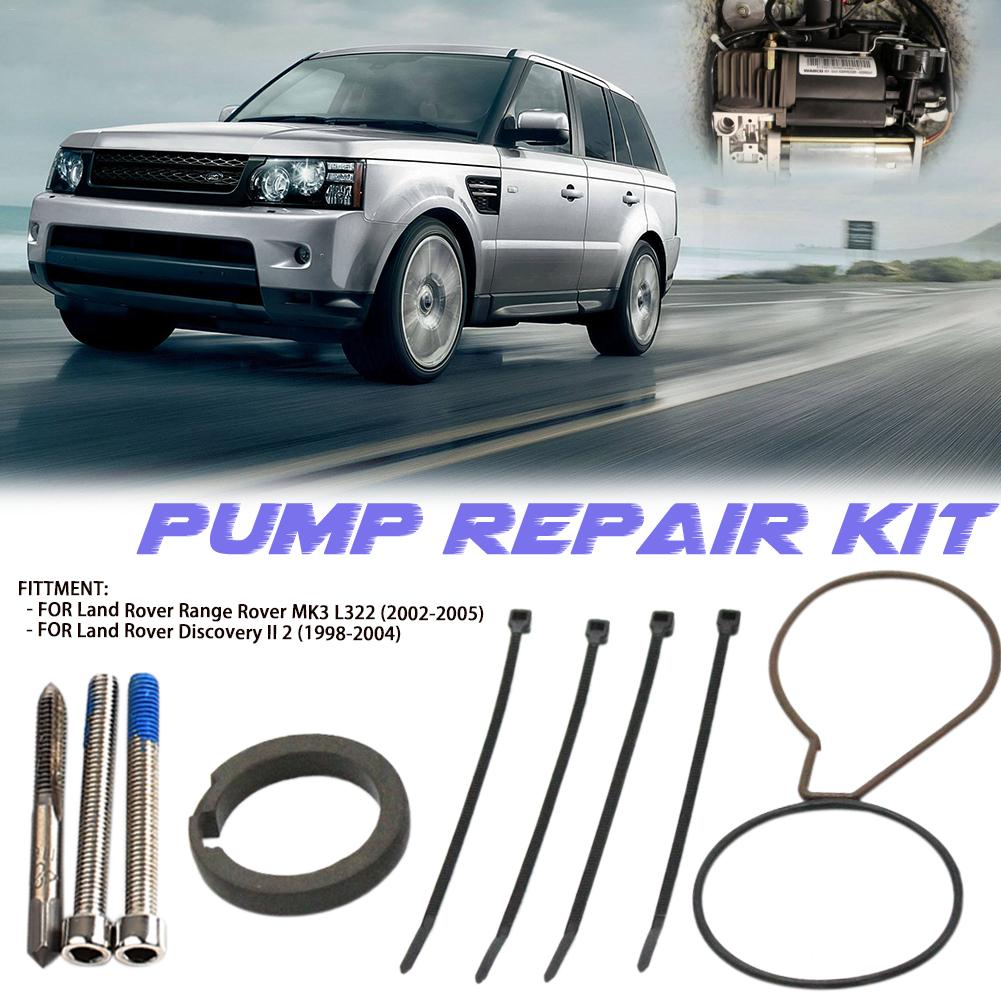 Buy range rover repair kit and get free shipping on AliExpress com