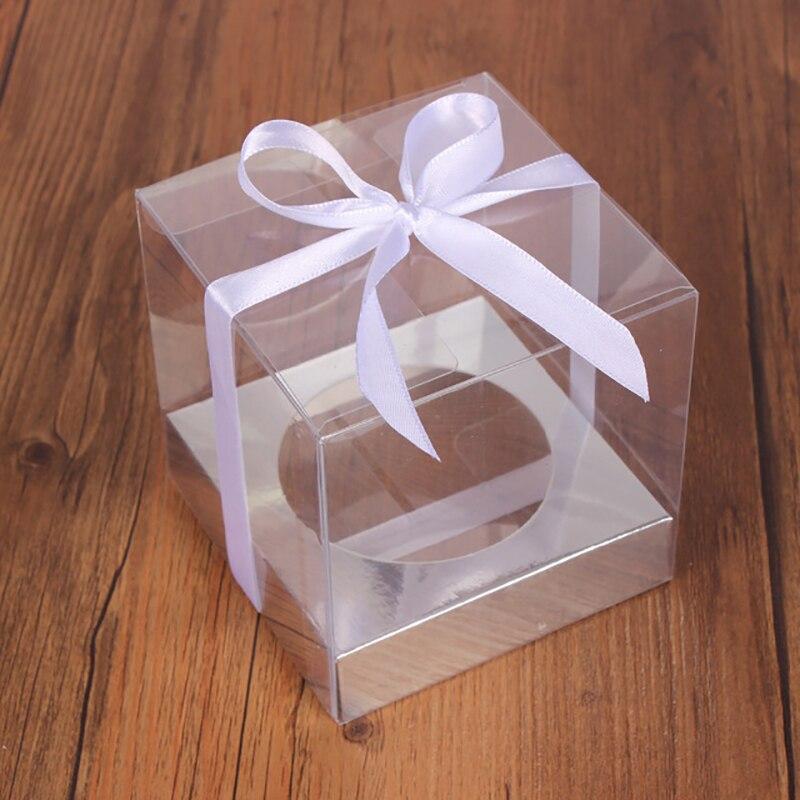 Canard Famille Clé Crochets Avec Home Sweet Home//Laiton Plaque clés de voiture un beau cadeau