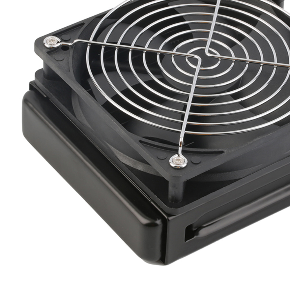 120 мм вентилятор на алиэкспресс