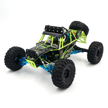 Wltoys 12428 12423 12628 Feiyue FY-03 JJRC Q46 Q40 Q39 1/12 RC Car Spare Parts upgrade large tires 2sets upgrade parts 12t 24t 30t motor driving differential gear combo set for wltoys 12428 12423 12628 1 12 jjrc q46 rc car