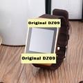 Fuster Оригинальный DZ09 Bluetooth sim smart watch с камерой смарт часы дистанционного управления сотовых телефонов Шагомер Деятельность часы