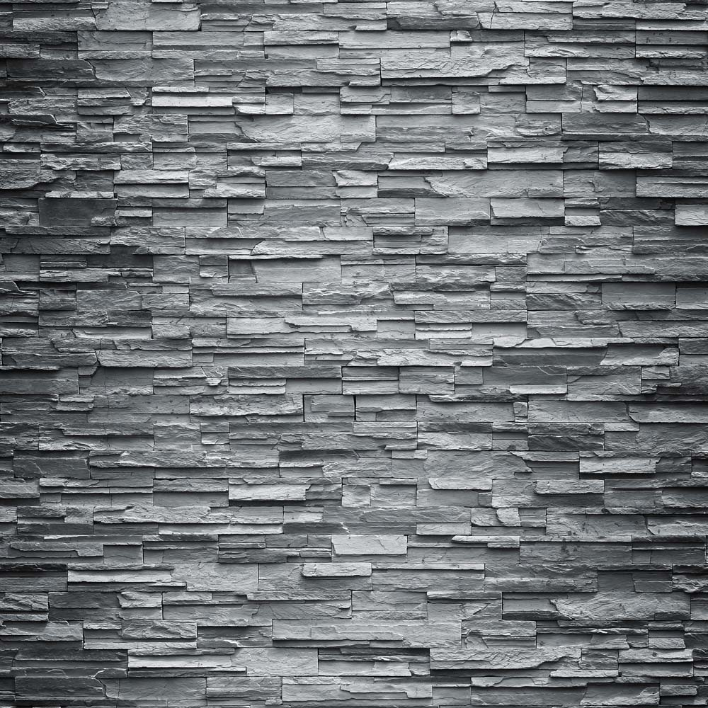 SHENGYONGBAO 10x10ft Art Cloth Custom Photography Backdrops Props Lace Theme Photo Studio Background TTH-28001