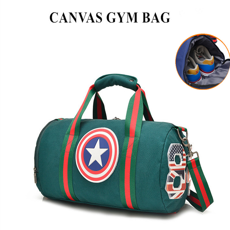 73698aa428 Buy gym bags for women   OFF59% Discounted
