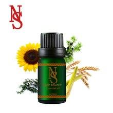 Tighten skin compound essential oil Improved texture expansion Fat grain Can achieve tight Reinforcement Moisturizing effect