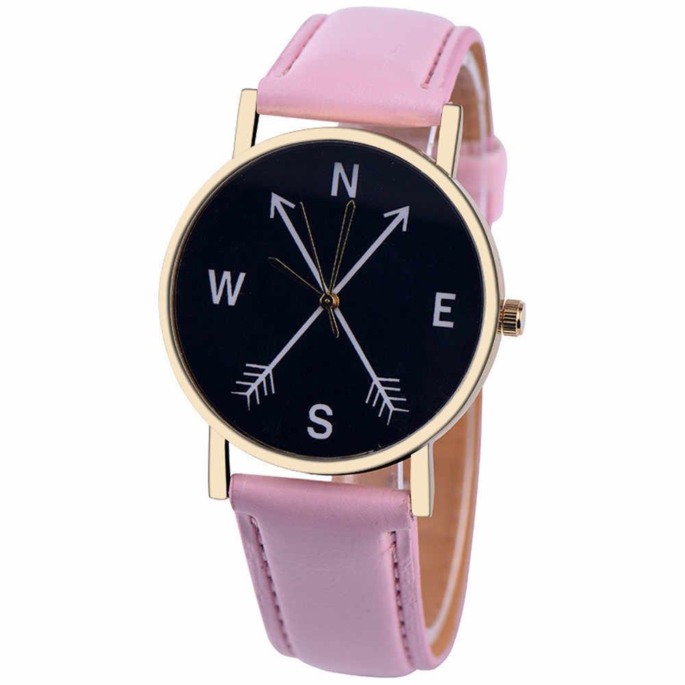 יקר Splendid 2016 חדש של הגברים שעון קוורץ שעונים, שעון מותג ספורט רצועת עור עסקי פנאי אופנה נשים