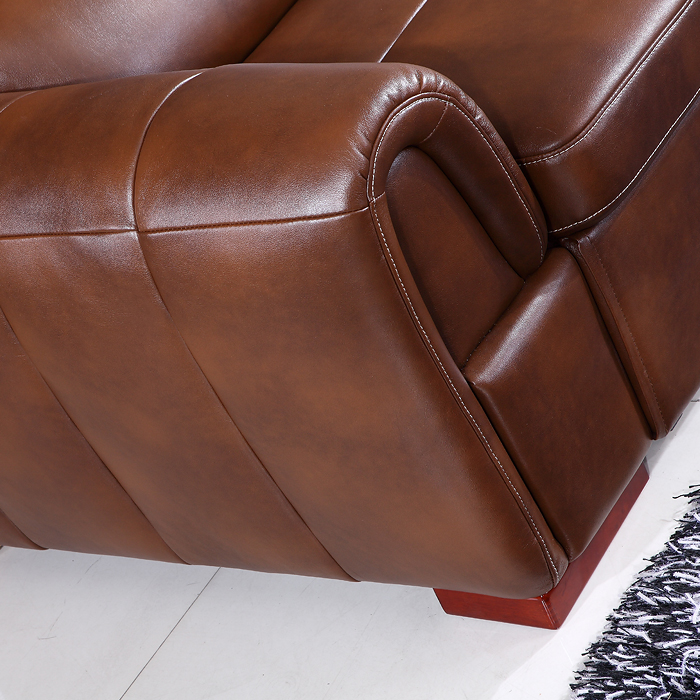 3meter Bonded Leather Sofa Couch Bed Home Furniture CE YER112 In Living  Room Sofas From Furniture On Aliexpress.com | Alibaba Group