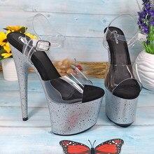 f49e546195b2 Online Get Cheap 3 Inches High Heels -Aliexpress.com