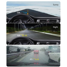 Head-Up Display Car Hud