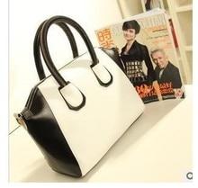 ผู้หญิงที่มีชื่อเสียงกระเป๋าแบรนด์สตรีMessenger:กระเป๋าผู้หญิงกระเป๋าB Olsasกระเป๋าหนังแฟชั่นกระเป๋าถือสุภาพสตรี