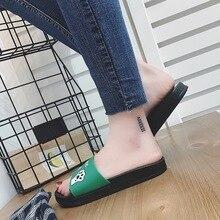 Welcome Home Kitten Sandals