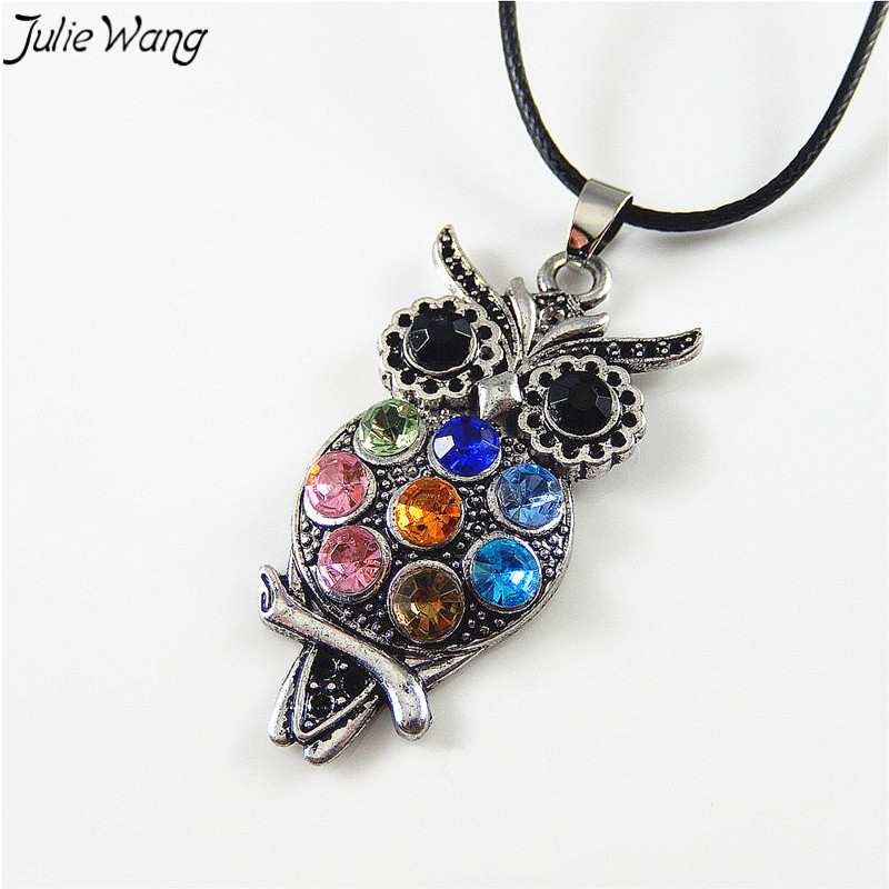 eb2ec1bb17d2 best top owl shaped necklac brands and get free shipping - 9h7lhccb9