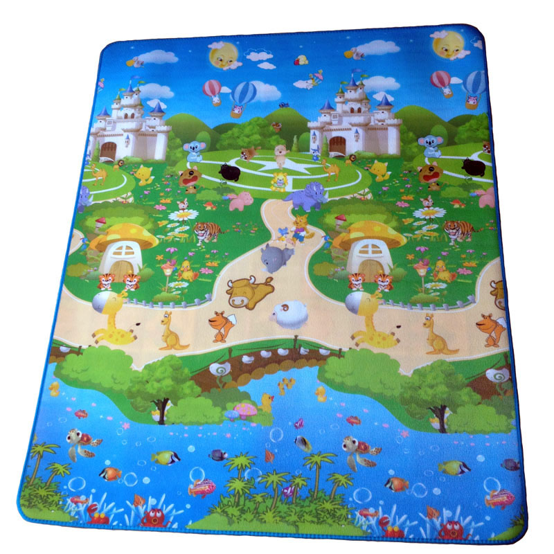 Baby-Play-Mats-Beach-Picnic-Baby-Playing-Mats-Crawling-mat-Rug-Carpet-Blanket-Kids-Toy-Christmas-Gift-Child-Developing-education-4