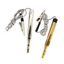 6-24V Electric Pen Universal Test Automotive Circuit Test Pen Circuit Inspection