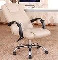 JIANXING pessoal de Rede cadeira cadeira de lazer cadeira cadeira ergonómica cadeira computador de casa (pé de Aço)