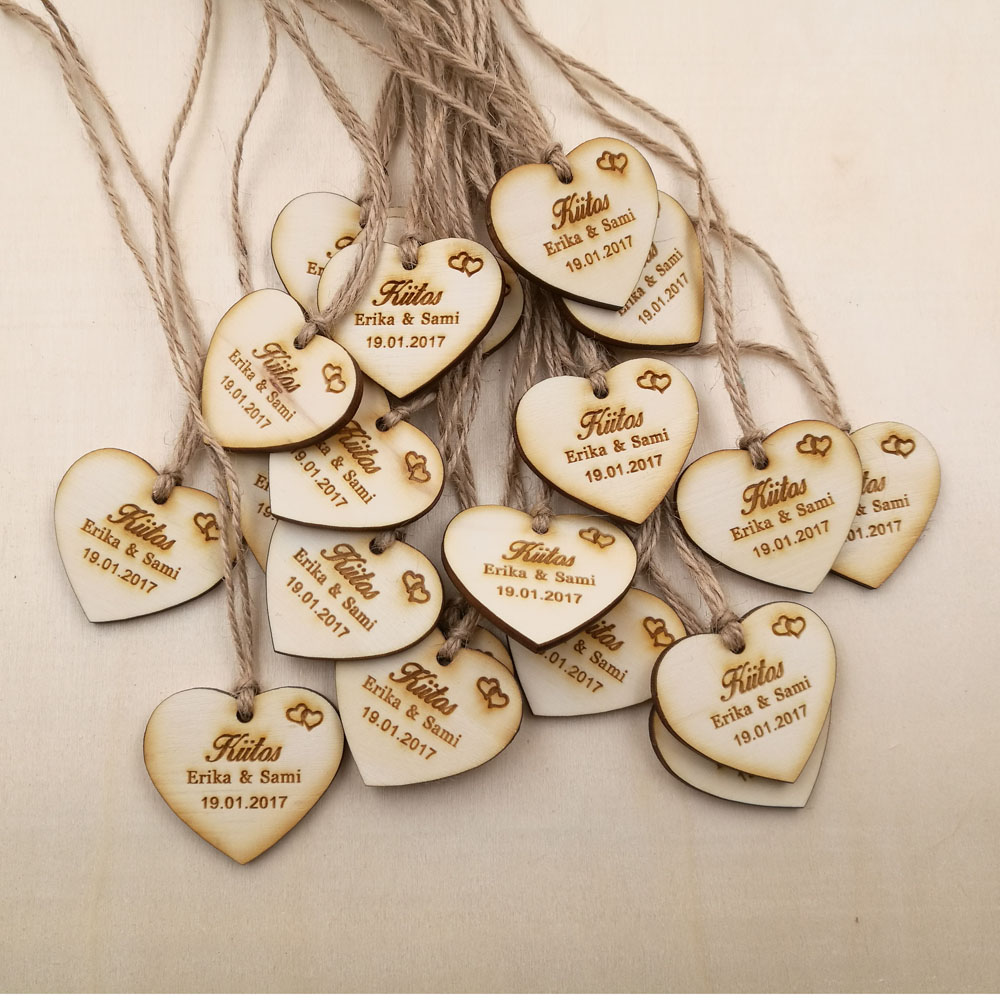 Wedding Favor Tags Wholesale : wedding favor tags, rustic Bridal Shower Favor Tags thank you wedding ...