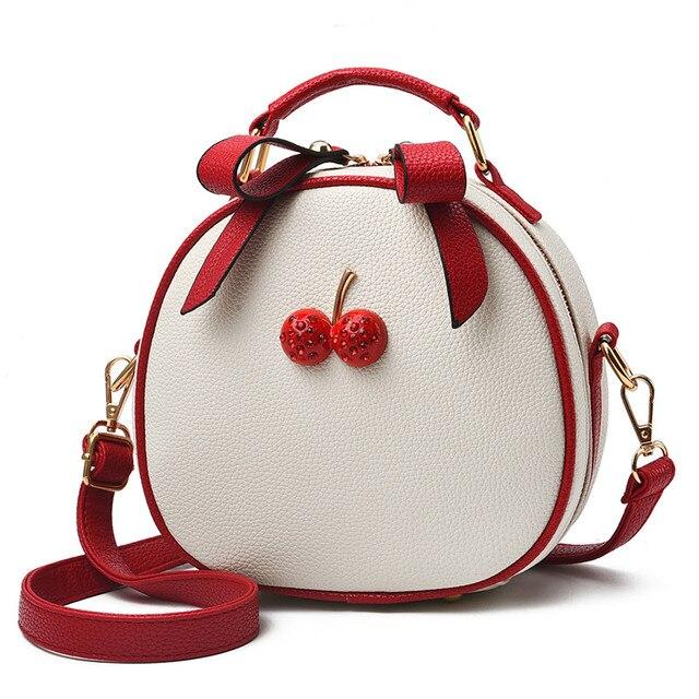 Prekrasna torbica za cure!
