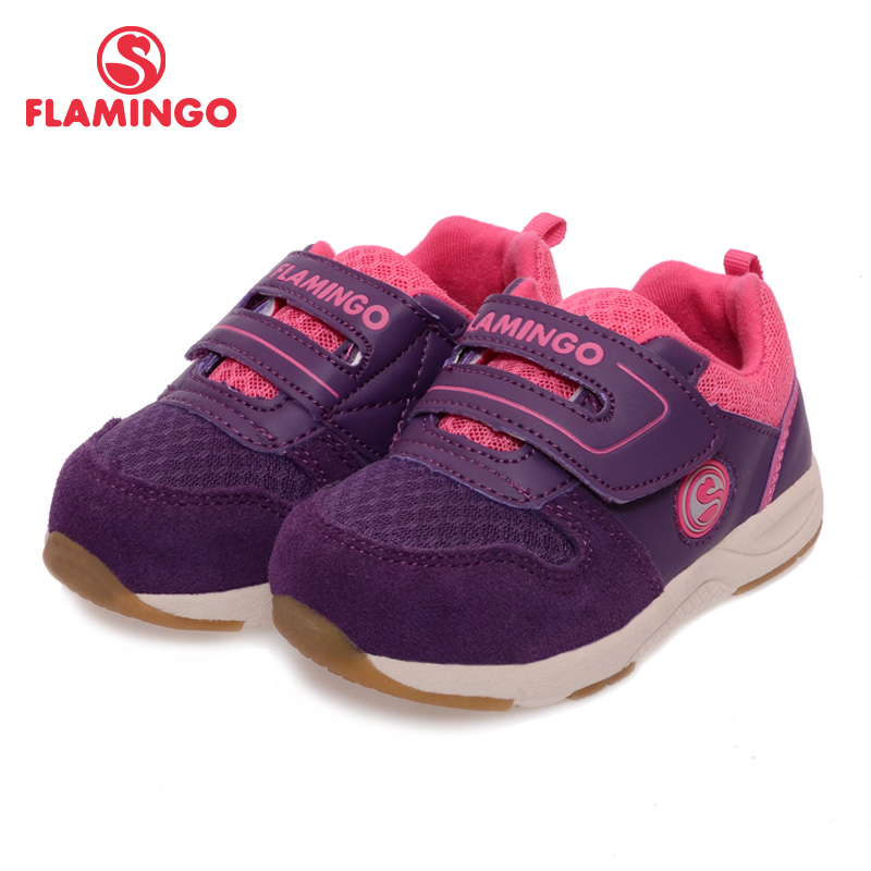 2016 New Arrival Spring Russian Brand High Quality Fashion Sneakers kids Sport Shoes for boy and girl NK5605 / NK5611