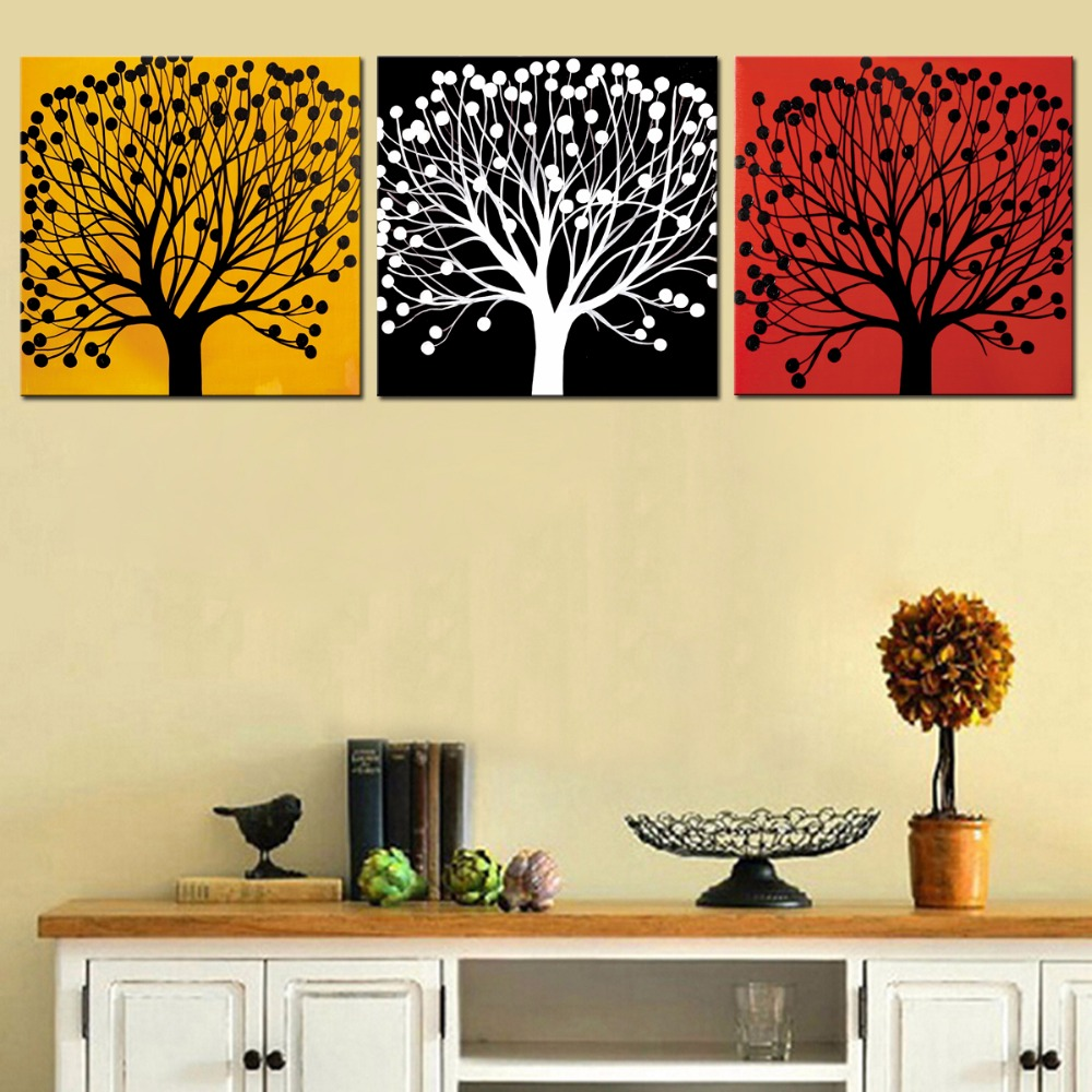 Luxury Wall Decor Definition Festooning - The Wall Art Decorations ...