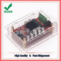 TDA7492P Bluetooth CSR4 2 Audio Receiver Digital Amplifier Board 50W Stereo Module