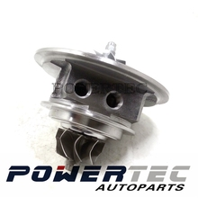 GT1446SLM turbo CHRA для Chevrolet Cruze 1,4 Turbo ECOTEC 103 кВт 140 hp A14NET 781504-5004S 781504-5001S 781504 turbo картридж