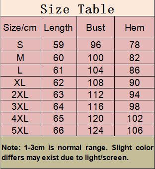 Women Summer Casual T Shirt Sexy Off Shoulder Short Sleeve Loose Tops Female Feather Print Leisure Tee Shirt Plus Size 5XL 5