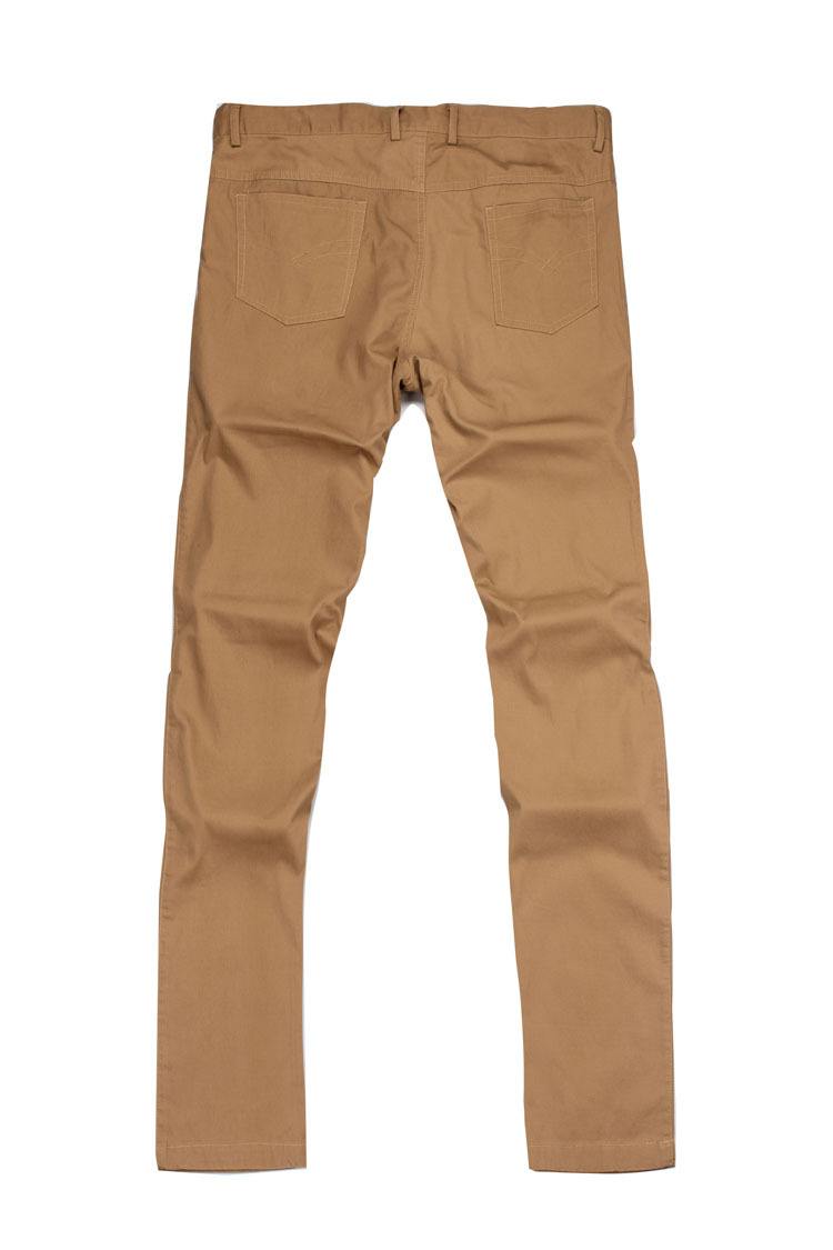 Mens Khaki Pants On Sale - Pant Row