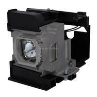Alta Qualidade Substituição de Lâmpadas Do Projetor ET-LAA310 Para PANASONIC PT-AE7000U/PT-AT5000/PT-AT5000E Projetores