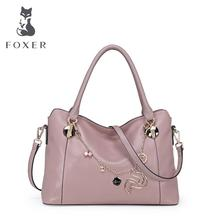 Famous brand of highquality dermis women bag   2016 new fashion shoulder Messenger Bag Classic handbag