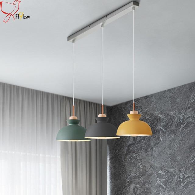 Nice Lamparas Comedor Diseño Images >> Un Comedor Con Mezcla De ...