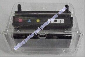 Free shipping Refurbished new print head for HP920 6000 6500 7000 7500 7500A B209A B110A CD868-30002  C309A printer head  цены