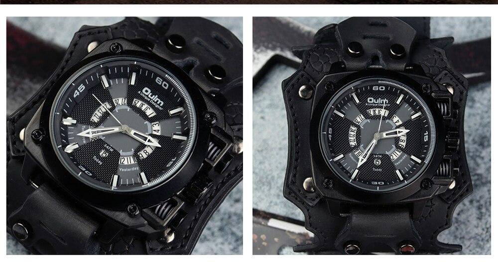 GT59-外_02