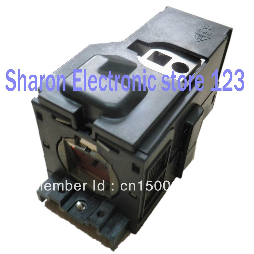 Brand New Replacement Lamp with Housing TLPLV8 For TDP-T45U Projector brand new replacement projector lamp with housing sp lamp 016 for c440 c450 c460 projector