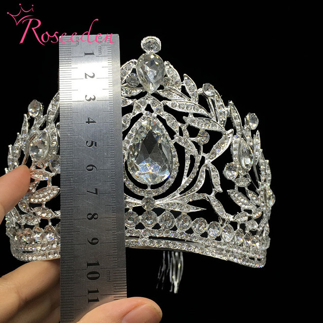 Купить miss universe филиппины короны классический серебристый цвет картинки