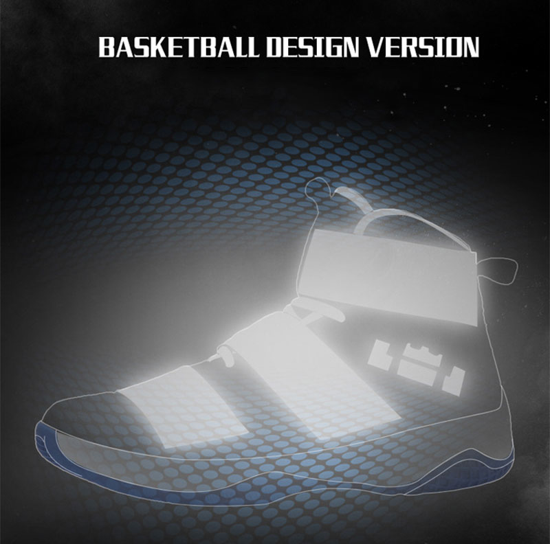 basketball shoes sport sneakers for running (5)