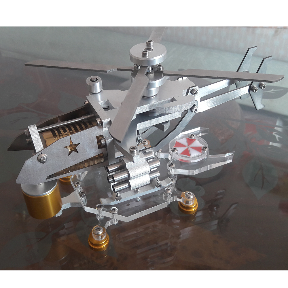 Suction Sterling Engine Resident Evil Helicopter Engine Birthday Gift Sterling Engine Helicopter kowell hopping code pke car alarm system w passive keyless entry remote engine start stop push button power ignition switch
