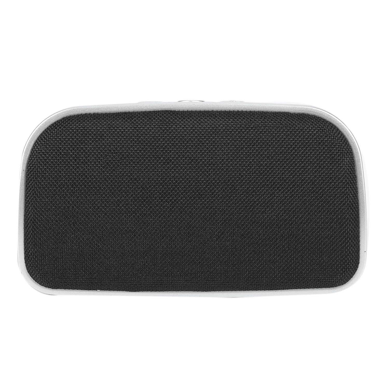 Stereo Drahtlose Lautsprecher Mit Fm Radio Unterstützung Micro-sd/tf Karte/u Besser Bass G3 Tragbare Bluetooth Lautsprecher Mit Hd Audio