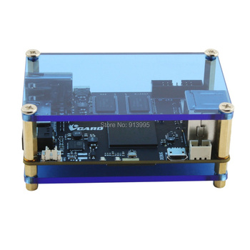 Mini Card PC for camera display ,Linux/Android video Capture Board ,Video Card Can connect with ELP H264 720P, H264 1080P camera