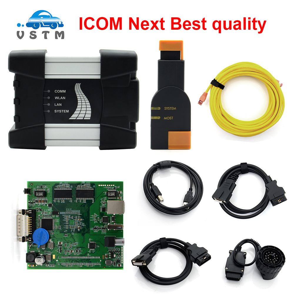 top 10 largest icom programmer list and get free shipping - jm35l988a
