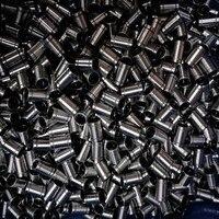 LME60UU 60mm 60x90x125mm Linear Ball Bearing Bushing Linear Motion Bearing