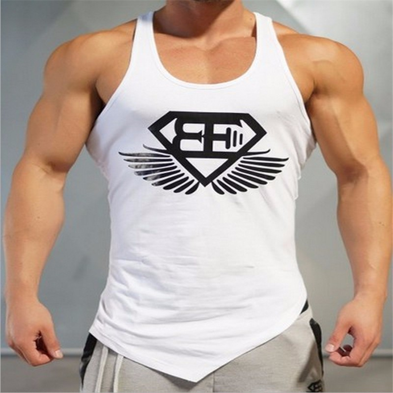 электрический стимулятор супермен для мужчин
