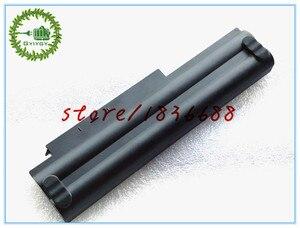 11.1V 5.6Ah 63Wh Laptop Battery For Lenovo Thinkpad X230 X230i X220 X220I X220S 45N1024 45N1022 45N1023 45N1025 45N1029 45N1033