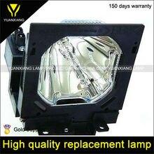 Projector lamp bulb 610-292-4848,610 292 4848,6102924848 for projector Sanyo PLC-EF30 Sanyo PLC-EF30L…