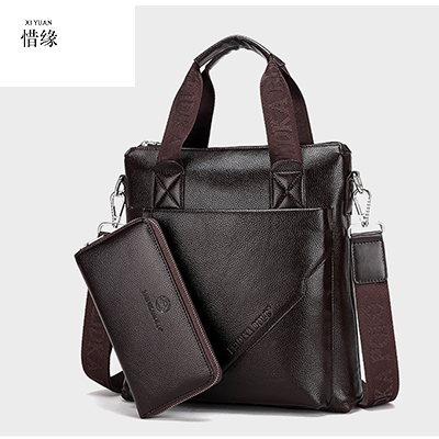 XIYUAN BRAND Men Shoulder CROSSBODY bags Handbags Top Genuine Leather Male Messenger HAND Bag Casual Business MAN Crossbody Bag xiyuan brand men s messenger hand bags 100% natural genuine leather handbags famous brand men fashion casual shoulder hand bag