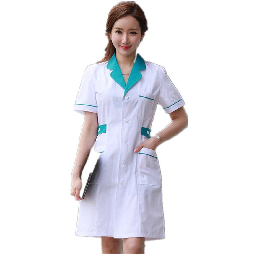Фото кореянок в форме врача
