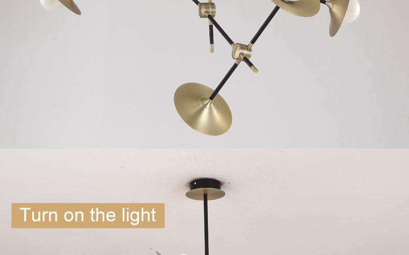 speaker-pendant-1_13