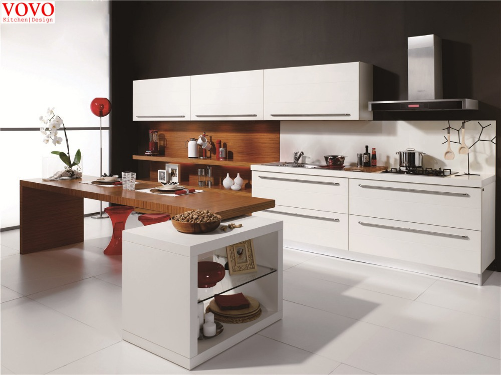 Compare prices on custom kitchen cabinet online shopping for Price comparison kitchen cabinets