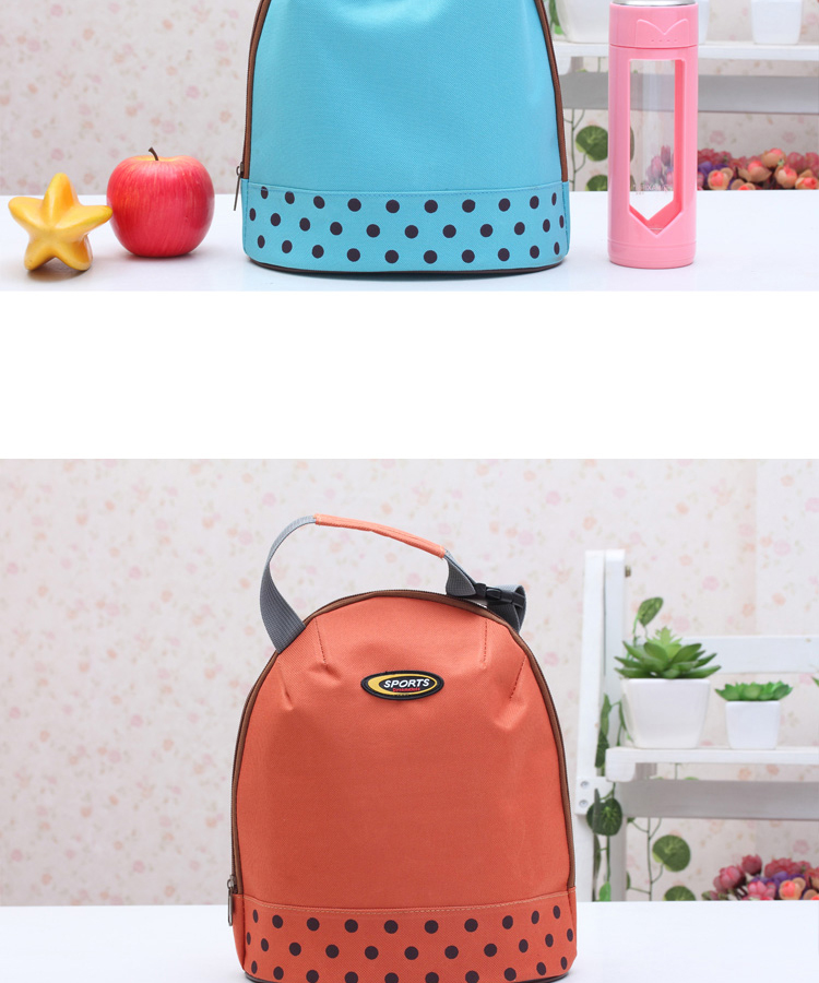 Portable-210D-oxford-aluminum-film-lunch-cooler-bag-Thermal-food-picnic-lunch-bags-for-women-kids-men-2018-Tote-drop-shipping_04
