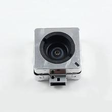 10 шт. адаптер D1S D1R D1C зажим фиксатор Базовый адаптер D1 D2S адаптер HID Xenon головной светильник лампа конвертер держатель Гнездо адаптер