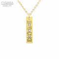 FYSARA-Brand-Rectangle-Hollow-Roman-Numerals-Pendants-Necklace-For-Women-Couple-Jewelry-Luxury-Love-Crystal-Gold.jpg_200x200